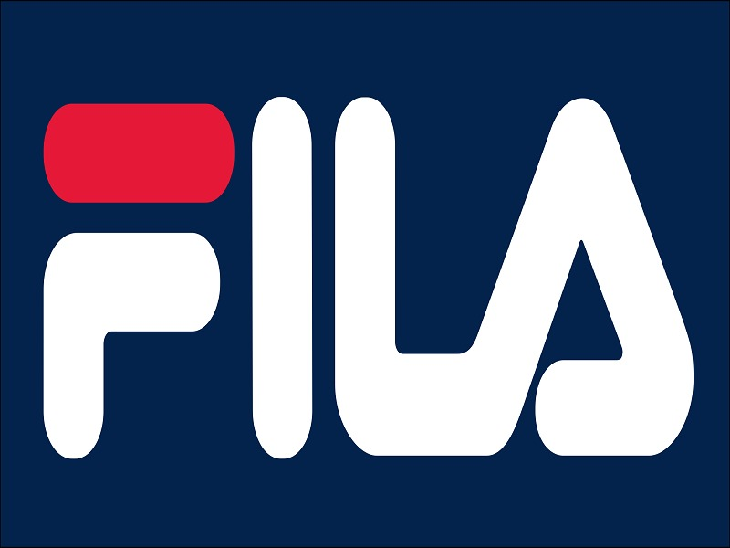 b337f506dcb TENIS FILA - New York Store No Paraguay - Tienda Online de Ropas ...