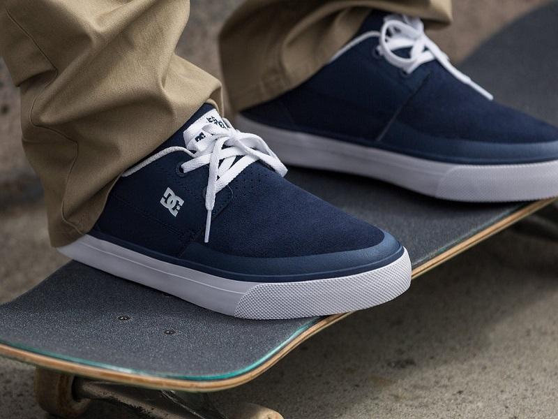 6a31c057780 El skate es uno de los deportes más practicados del mundo. Y cuando una  maniobra de skate sale perfecta