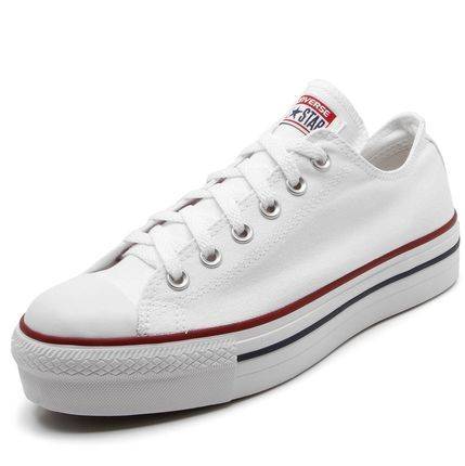 CONVERSE CHUCK TAYLOR ALL STAR New York Store No Paraguay