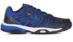CALZADO FILA AFTER SHOCK 2.0 AZUL MASC N 88 Cod:12T048X-408