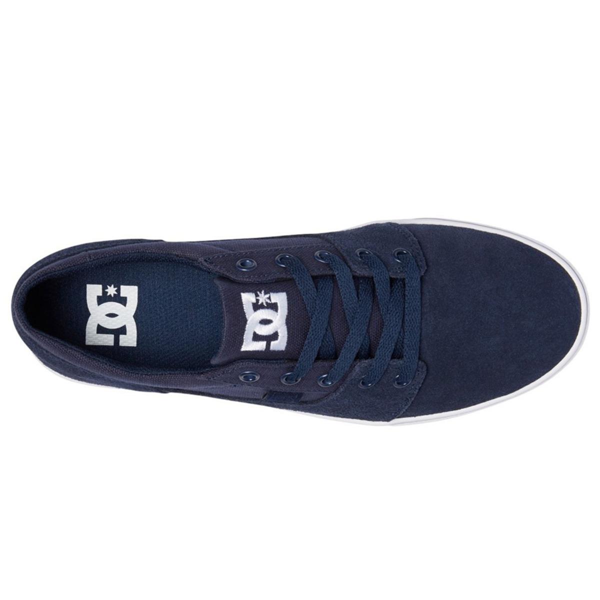 Tienda dc shoes