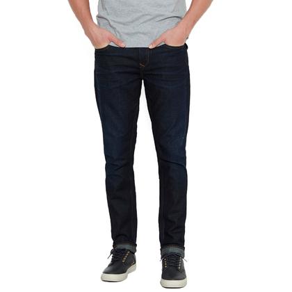 Pantalon Timberland Sargend Like Stretch Jeans Cod A1u65d04 Timberland New York Store No Paraguay Tienda Online De Ropas Accesorios Y Calzados