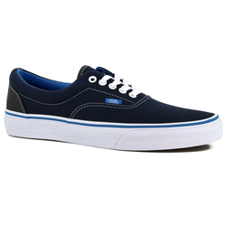 CALZADO VANS DRESS BLUES AZUL MASC N 293 Cod:VN018FII3