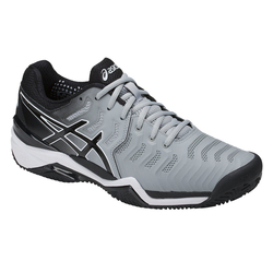 CALZADO ASICS GEL-RESOLUTION 7CLAY MASC N 129 Cod:e702y-9690