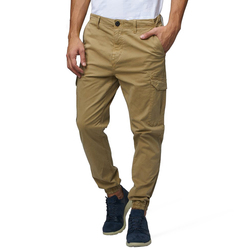 PANTALON TIMBERLAND TAPERED HYBRID CARGO BEIGE MAS Cod:A1MSX918
