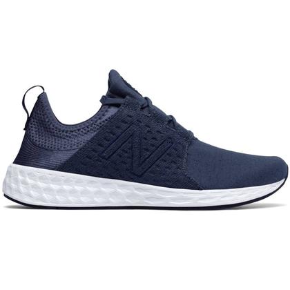zapatos new balance running
