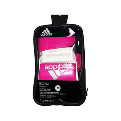 GUANTE ADIDAS MMA CLIMACOOL S PINK SILVER Cod:adiscsg042-pnk/slv