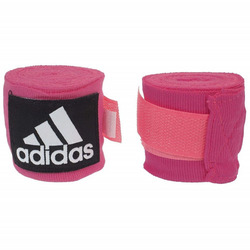 VENDAJE SIMPLE ADIDAS PINK Cod:adibp03-pnk
