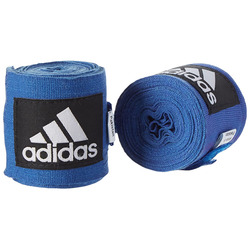 VENDAJE SIMPLE 350CM ADIDAS BLUE Cod:adibp031-blue