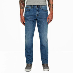 JEANS TIMBERLAND AQUAM LAKE STRETCH INDIGO Cod:A1U5IL22-L22