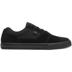 CALZADO DC SHOES TONIK M NEGRO MASC N 342 Cod:302905BB2