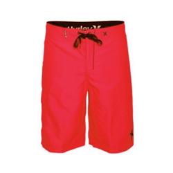 BERMUDA HURLEY ONE AND ONLY BDTS ROJO MASC Cod:MBS0021306DL