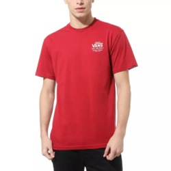 REMERA VANS HOLDER ST CLASSIC MASC Cod:VN0A3HZFCAR
