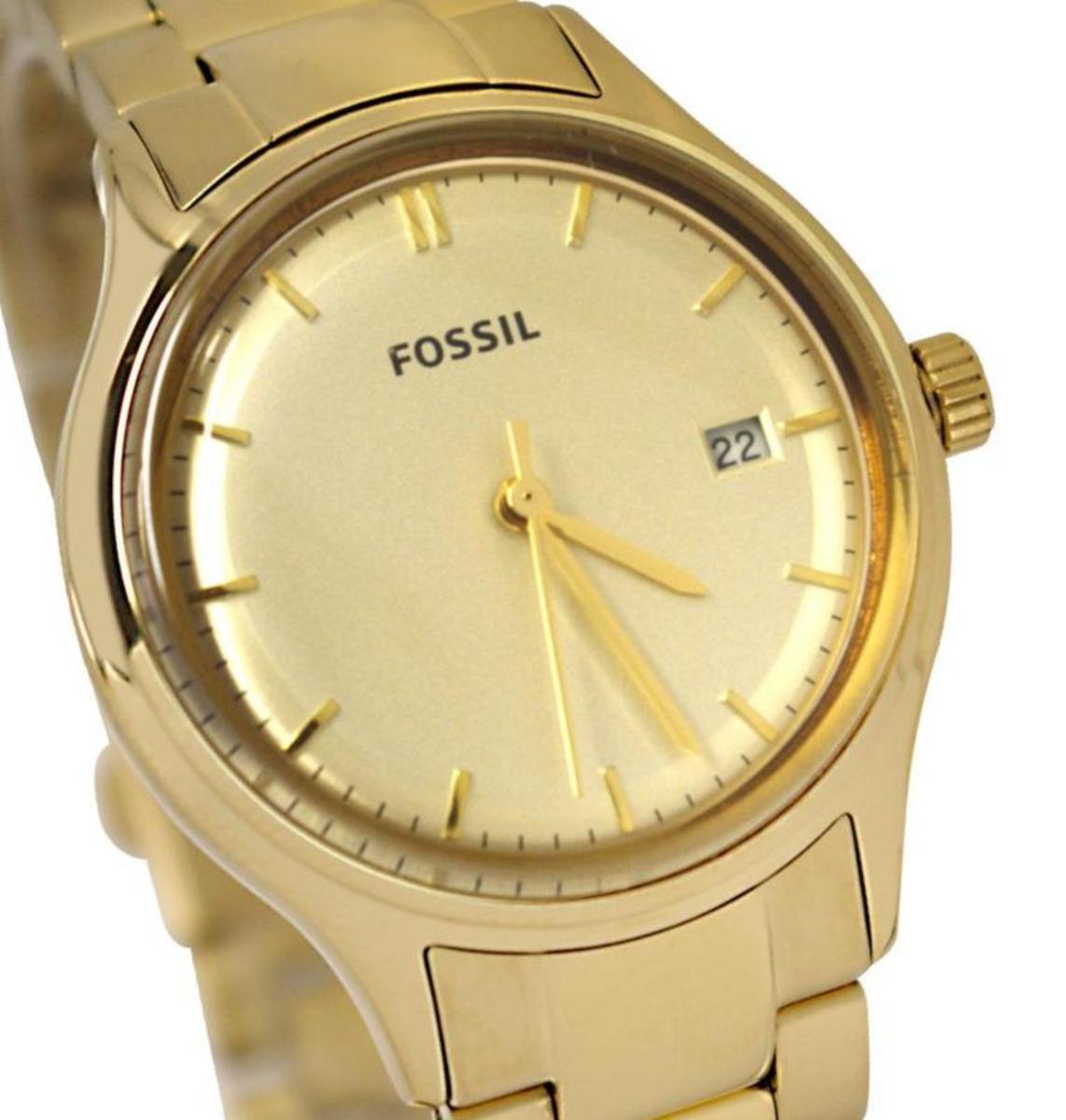 30e6a2223faf RELOJ FOSSIL 3161 cod ES3161 - Fossil - New York Store No Paraguay - Tienda  Online de Ropas
