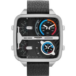 8f0539202b86 Reloj - New York Store No Paraguay - Tienda Online de Ropas ...