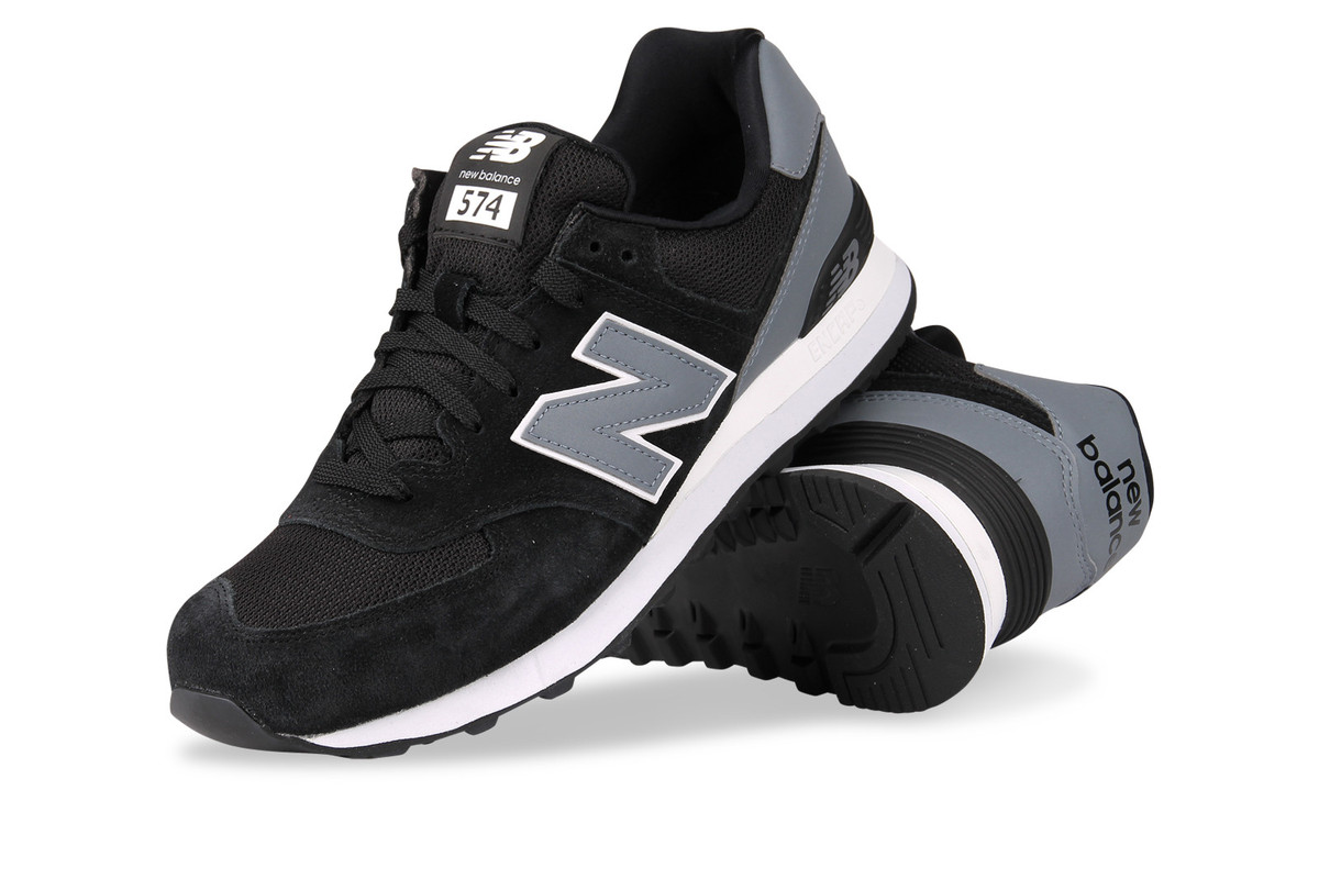 new balance outlet paraguay