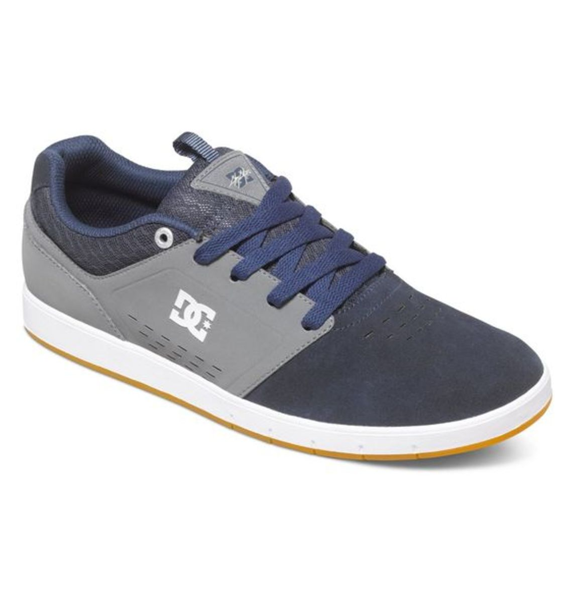 Tienda Dc Shoes New York